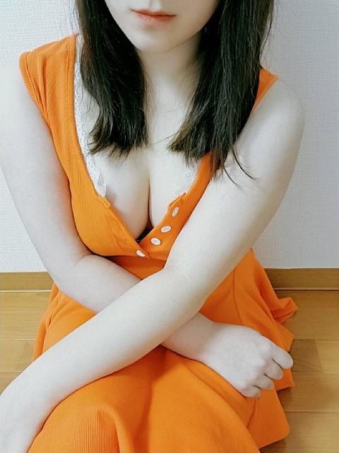小川 奈月(なつ)